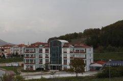 IMG 4797